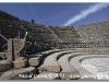 Pompei - Petit Theatre