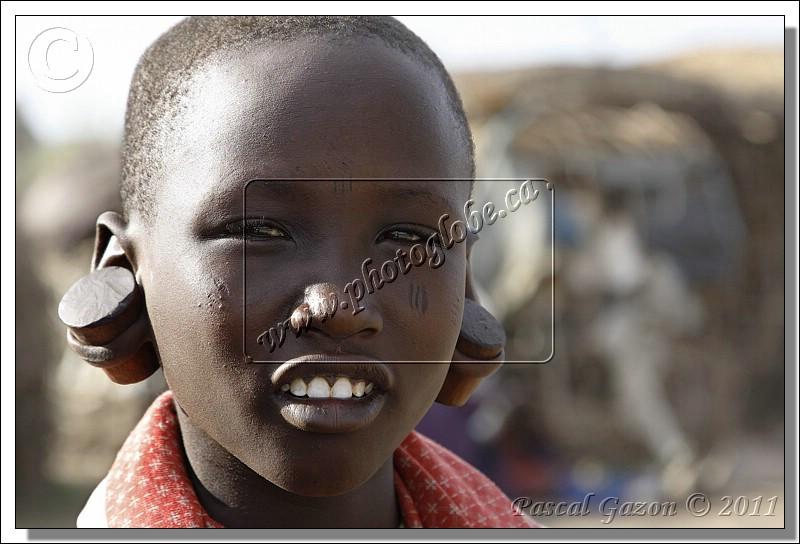 _MG_4587+ado-masai
