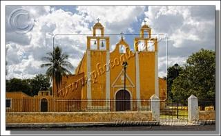 _MG_7001+Eglise cuauhtemoc