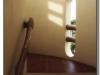 _MG_4728+M+Stairway
