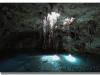 _MG_6559+M+Cenote