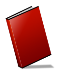 e-bookrouge