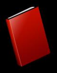 e-bookrouge