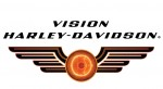 Logo_VisionHD_2012