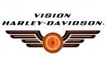 Logo_VisionHD_2012