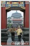 Chongqing_musée_MG_6645+M