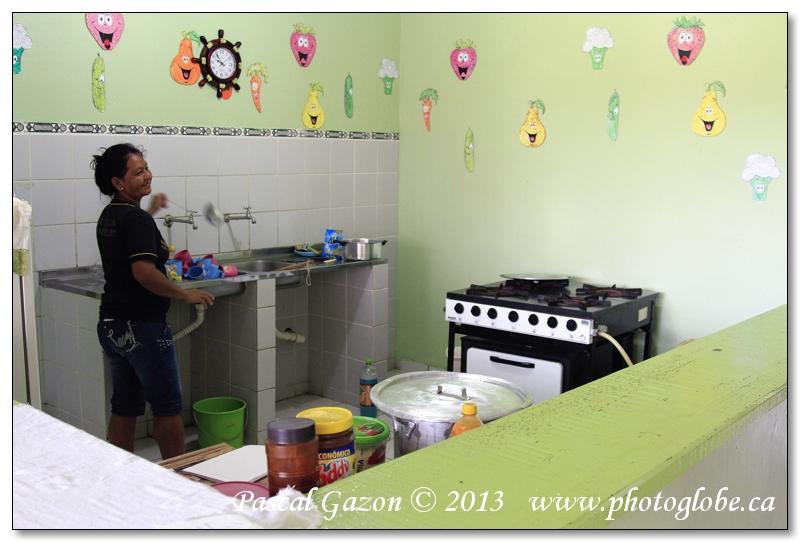 _MG_3774+ecole+cuisine