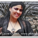 Jully Freitas, Artiste, Chanteuse, Musicienne