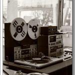 Jadis, Royan, une Radio FM : Royan Fréquence