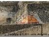 Pompei - murs