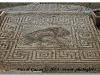 Pompei - mosaique