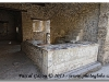Pompei - Comptoir