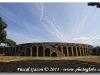Pompei - l\'Amphithéâtre