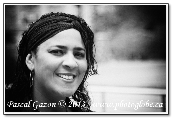 mg_5272_julie_portrait_bw