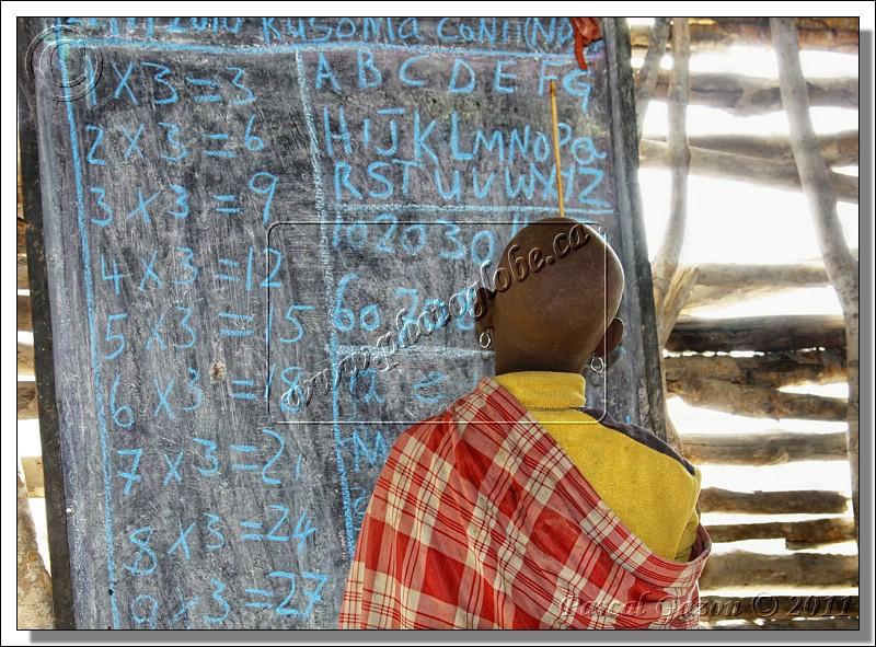 _MG_4615+Ecole_Masai