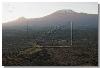 _MG_2812+kilimandjaro