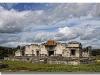 _MG_3291+M+Ruines Maya 7