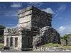 _MG_3340+M+Ruines Maya 1