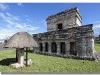 _MG_3349+M+Ruines Maya 3