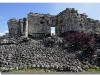 _MG_3357+M+Ruines Maya 2