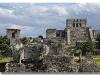 _MG_3366+M+Ruines Maya 4