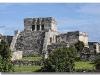 _MG_3376+M+Ruines Maya 5