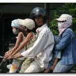 Voyages – Vietnam