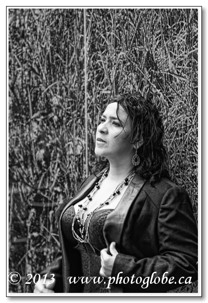 _MG_5364_Julie_half_BW3